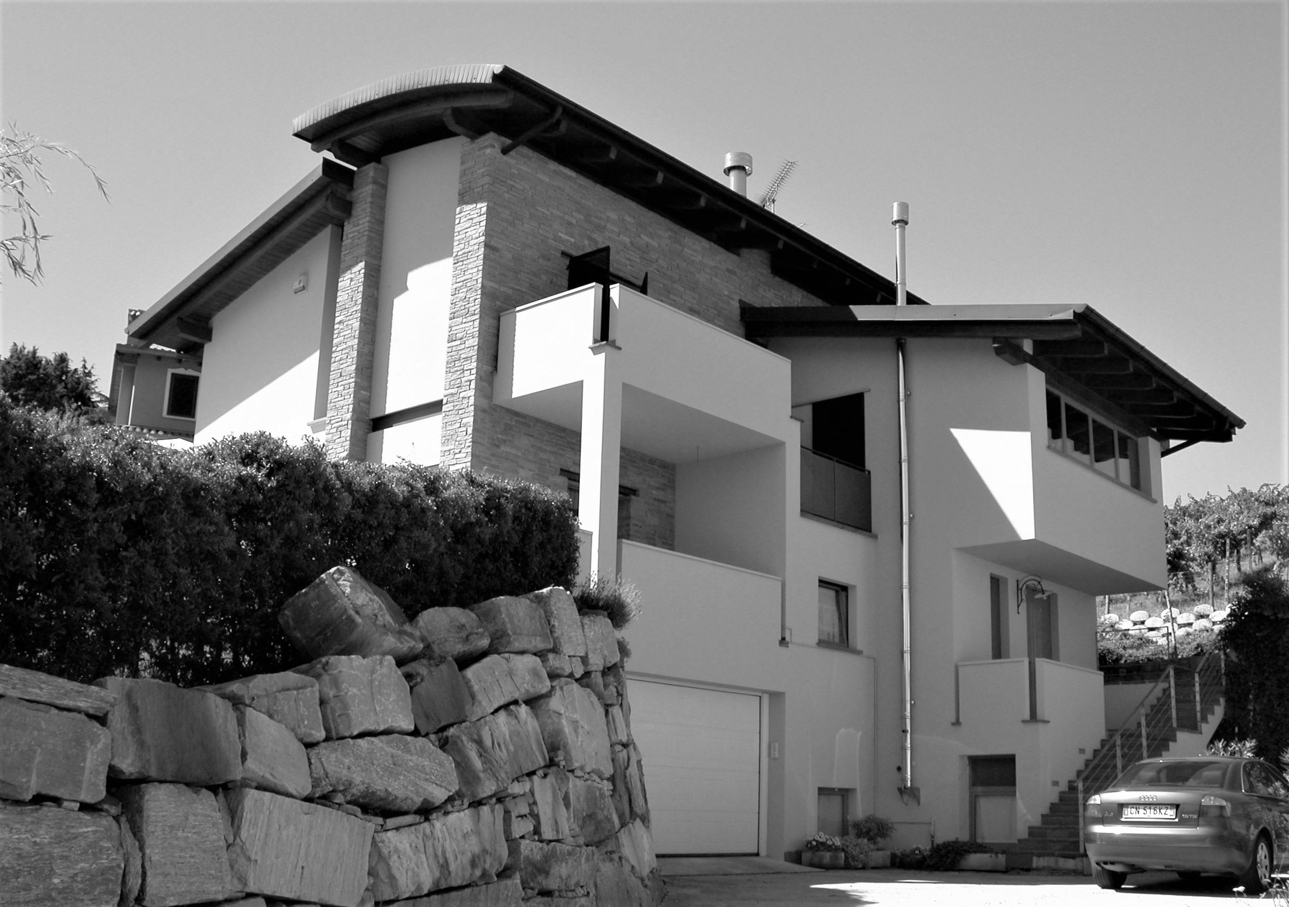 E&M-house-01
