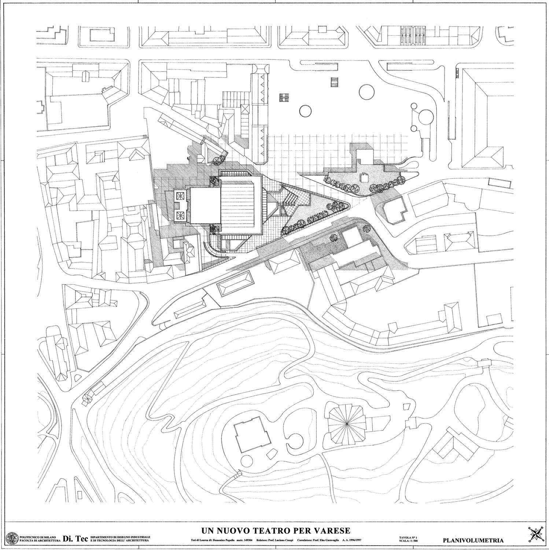 TEATRO-VARESE-01----Planivolumetria