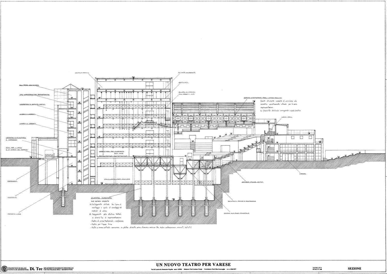 TEATRO-VARESE-05---Sezione