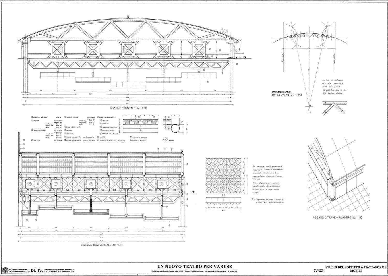 TEATRO-VARESE-06---Studio-del-soffitto-a-piattaforme-mobili