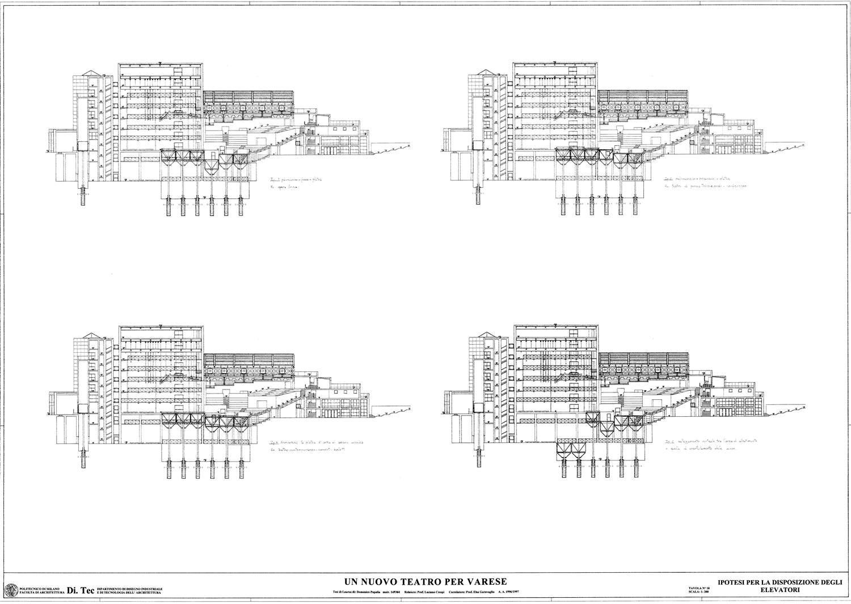 TEATRO-VARESE-10---Ipotesi-per-la-disposizione-degli-elevatori