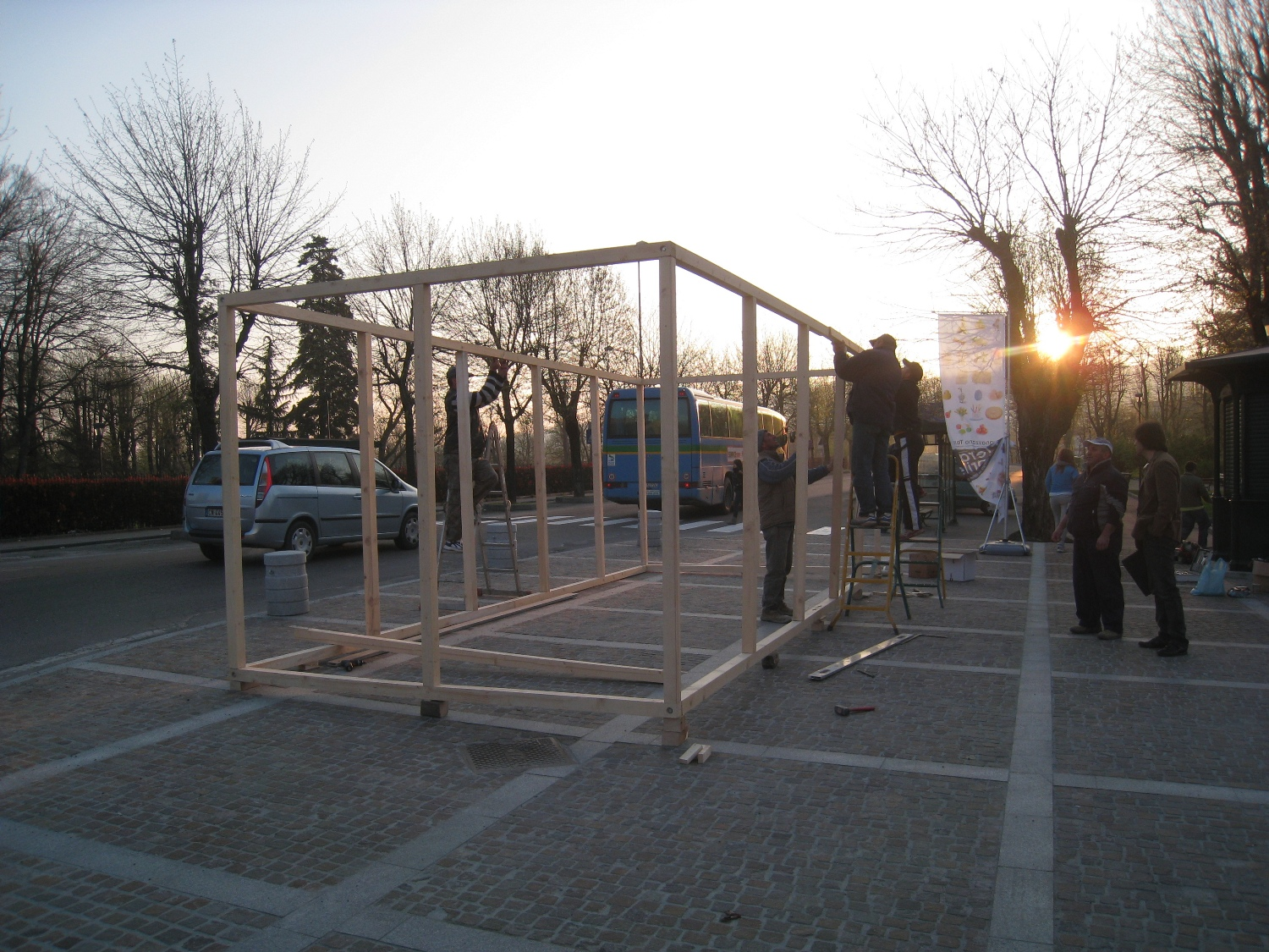 stand-04