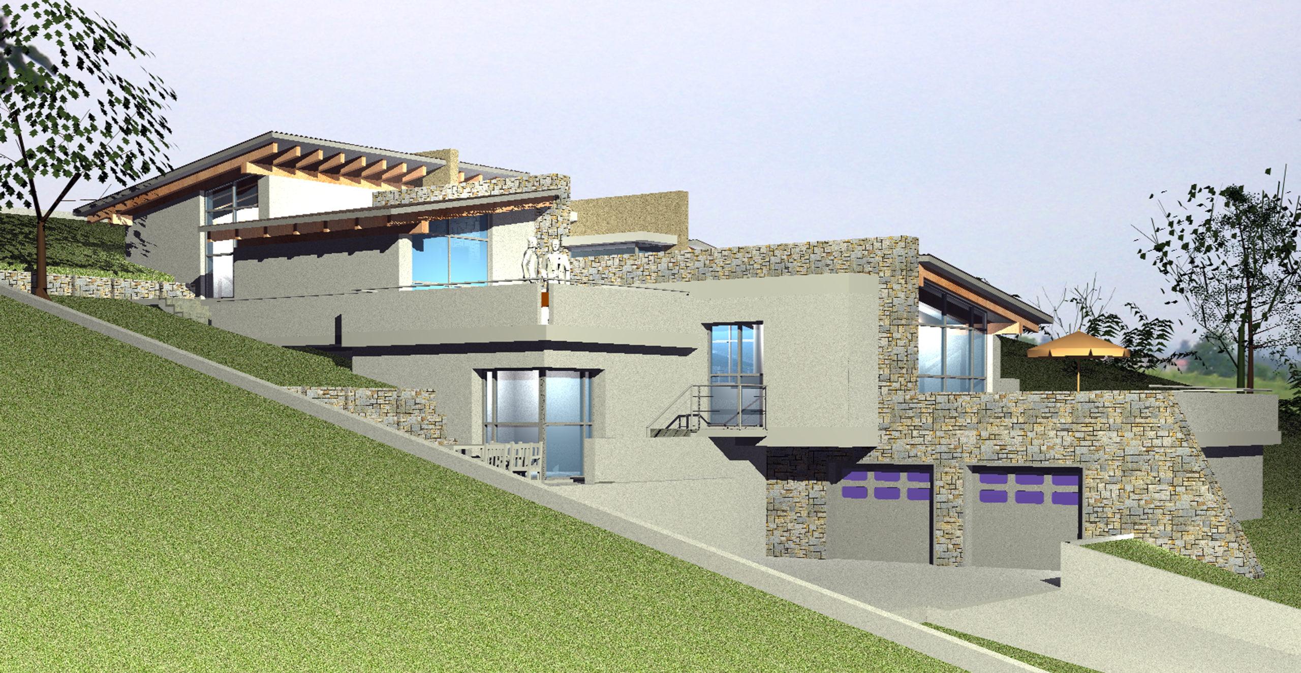 climbing house 01