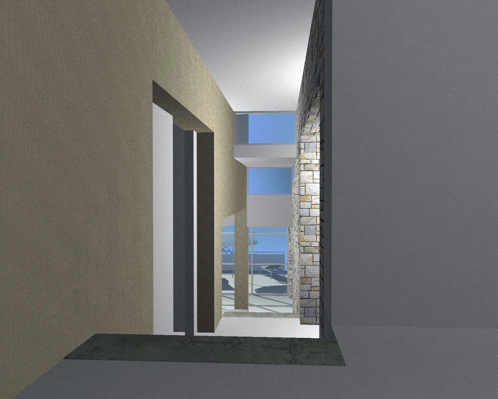 climbing house 17