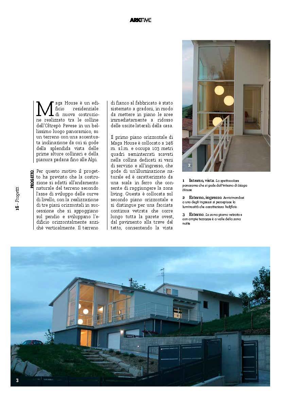 00_Pagina_16