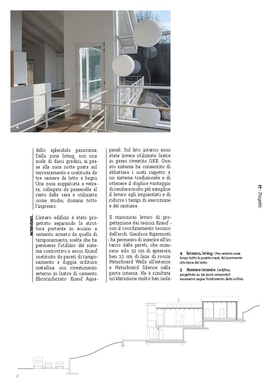 00_Pagina_17