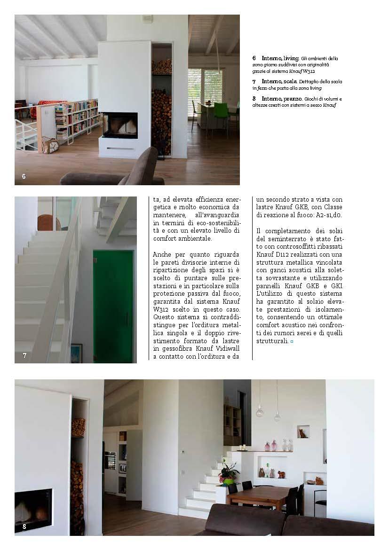 00_Pagina_18