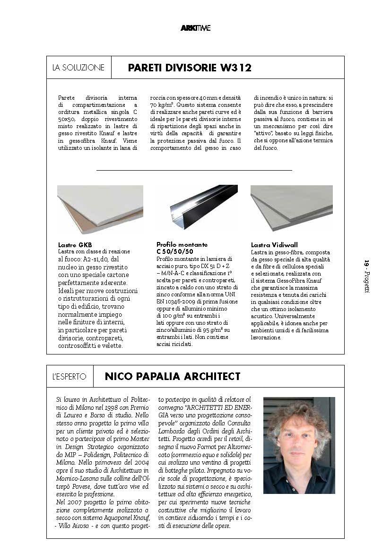 00_Pagina_19